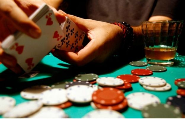 avoid online casino addiction coping mechanism