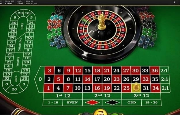 roulette superstitions hot numbers