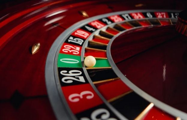 roulette superstitions lucky number