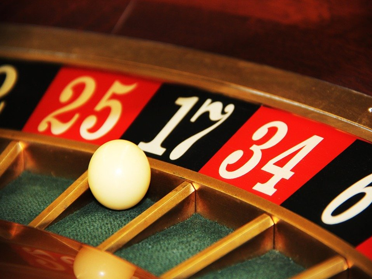 Casino Basics Roulette Superstitions You Either Ignore or Enjoy