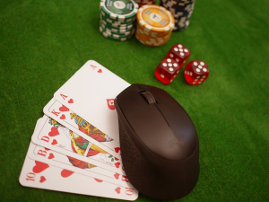 How to Play at Online Casinos Instant Play vs. Download Casinos